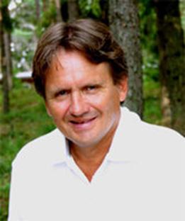 Finn Arne Lauvås