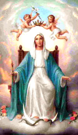 http://www.mother-god.com/images/marythrone.jpg